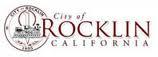 City of Rocklin Ca
