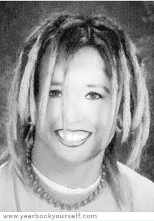 Christine Donovan 2000