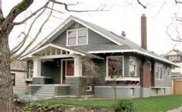 hillsboro village nashville tn 37212 homes for sale