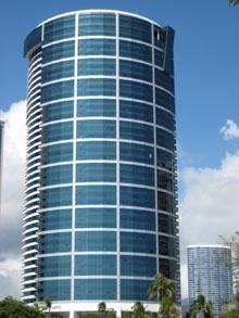 nauru towers condos honolulu