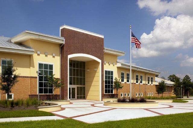 Dbcc Daytona Beach Community College