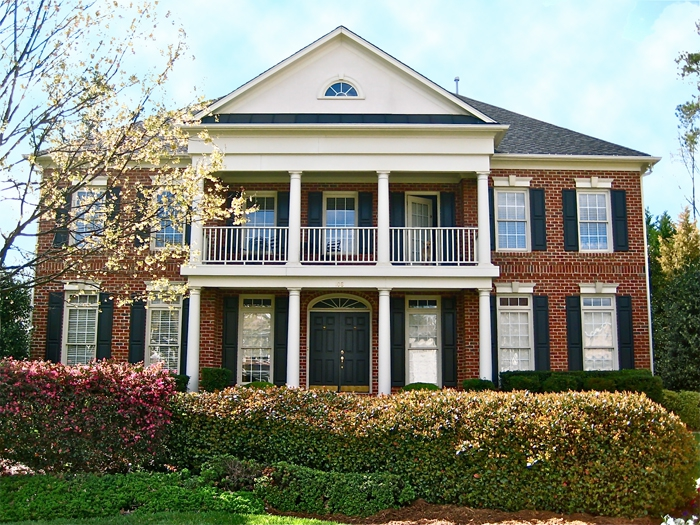 The Search For Your New Cary Nc Home Is Over