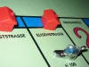 Monopoly game invented February 7 2013 Michelle Carr Crowe blog image