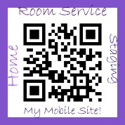 Room Service Home Staging