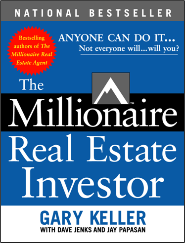 Byrd Realty Group Real Estate Investor Resources