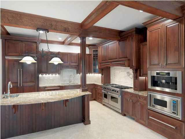 Buy quality in charlottesville virginia charlottesville for High end kitchen stores