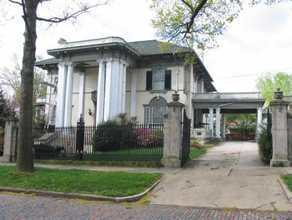 Houses in lynchburg va other dresses dressesss for Home builders lynchburg va