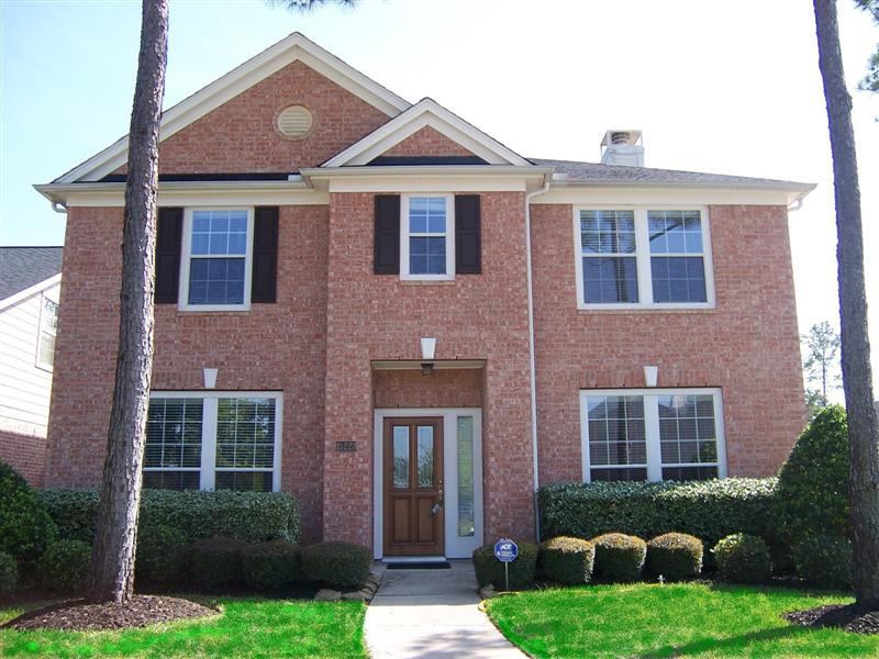 Great home in coles crossing 15223 duncan grove cypress for Magnolia homes cypress grove