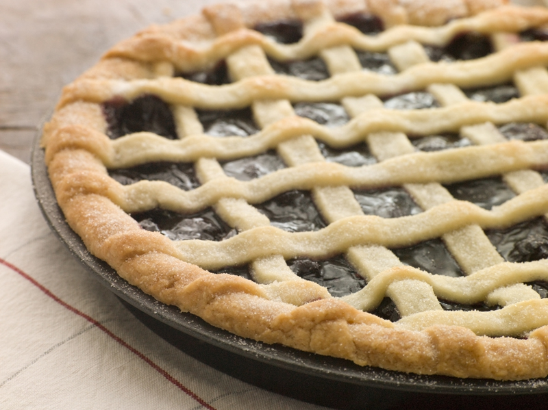 Easy as pie to search for homes for sale in Prattville