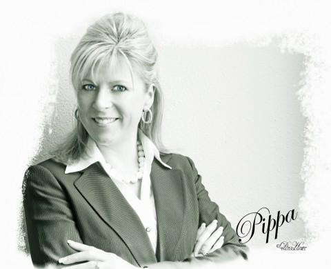 pippa the woodlands real estate realtor