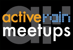 Palm Beach County Activerain Meet Up Come On You Know