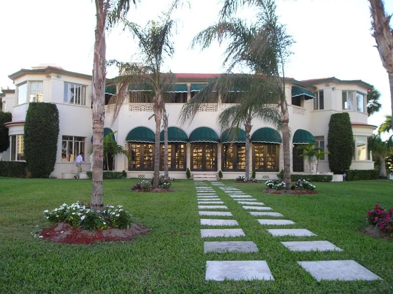 Large miami beach luxury home for sale just reduced over 2 for Luxury houses in miami for sale