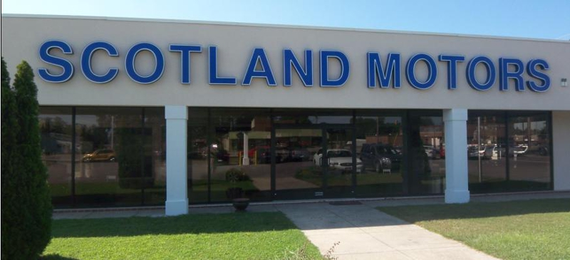 scotland motors inc laurinburg nc pre owned cars and