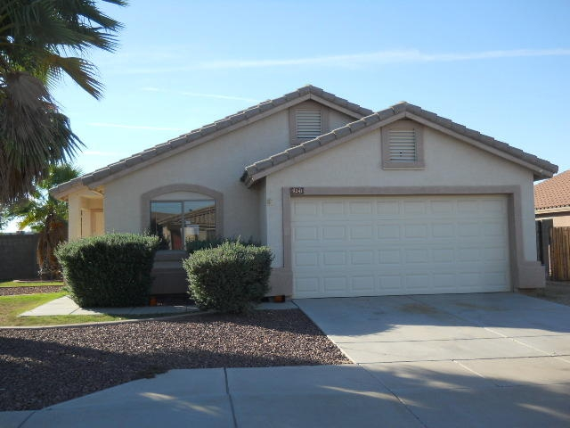 4 Bedroom HUD Home for Sale in Mesa AZ - Mesa AZ HUD Home for Sale with 4 Bedrooms