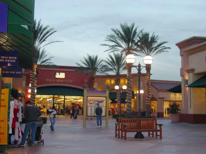 Outlets near morongo casino mobile casinos