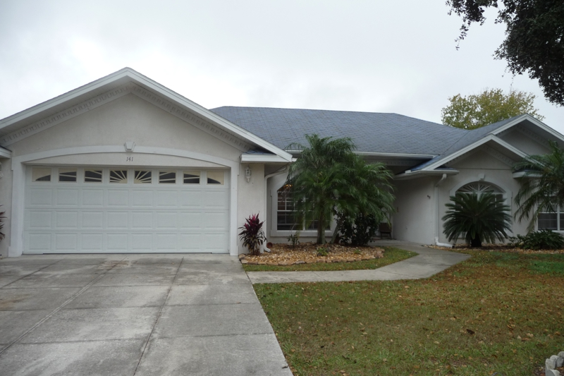 christina home for sale lakeland fl short sale