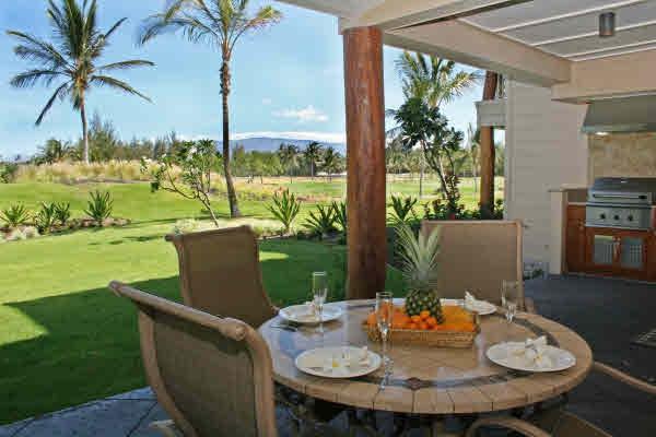 Waikoloa Beach Condos For Sale