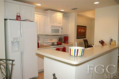 condo for sale in fort