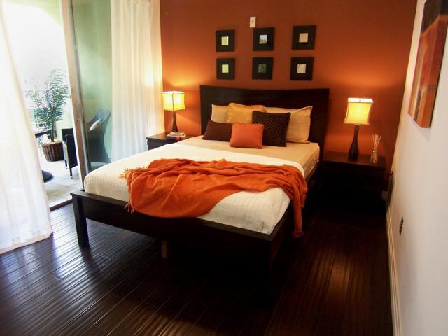Bedroom New 2