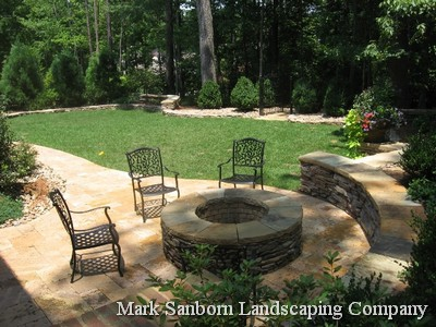 Learn How To Landscape Your New Or Existing Home Special Event