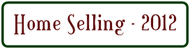 Home selling 2012