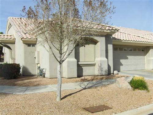 ... Golf Course View, Mountain View, Mature Home, Furnished, Community Pool, ...