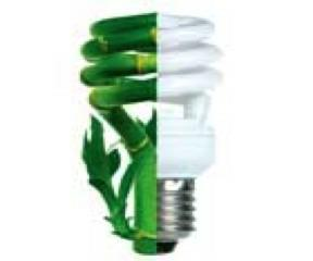 """Green"" light bulbs"