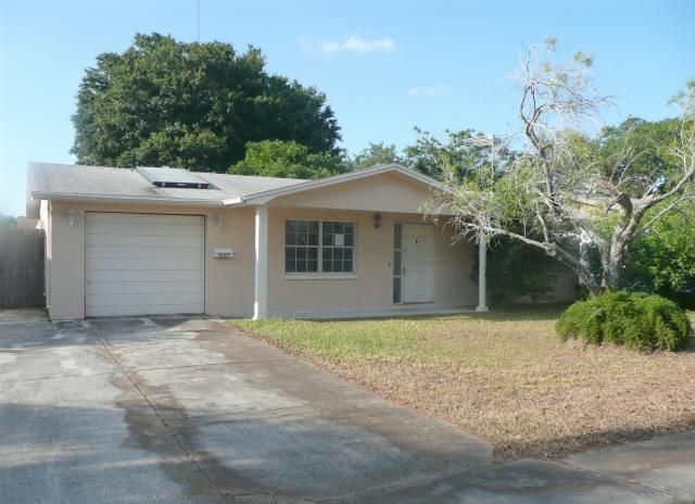 3117 merita dr holiday florida 34691 holiday lake
