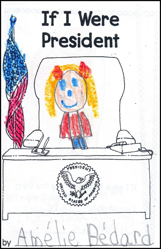 essay questions about presidents Think about the unit 4 essential question: what makes a good president essay chapter 14 how much power should the president have what do you think.