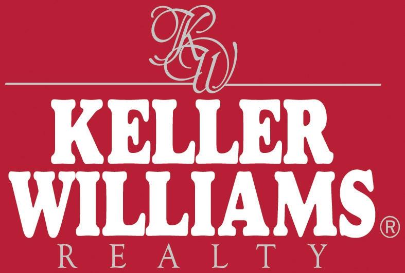 Keller WIlliams, Mari Motngomery, Huntsville TX, Lake Livingston, Lake Conroe, CRS, GRI, QSC, Best In the Business Award 2010