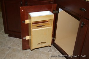 Most popular cabinet options top 5 hottest base cabinet for Kitchen cabinet choices