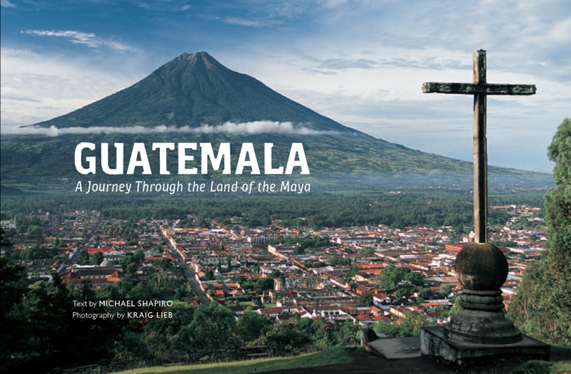 Guatemala Living Investing In Guatemala Homes For Sale