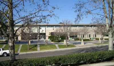 brea senior singles Condos & townhomes for sale in brea find assisted living, nursing homes, and senior communities brea single family.