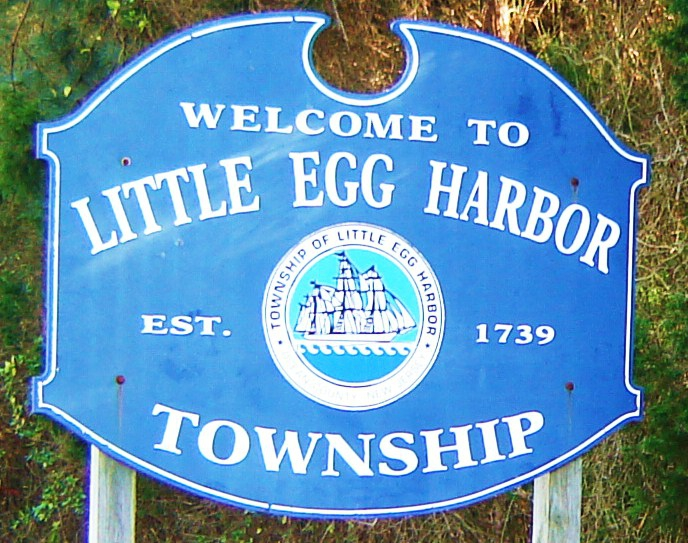 activity adult community in egg harbor