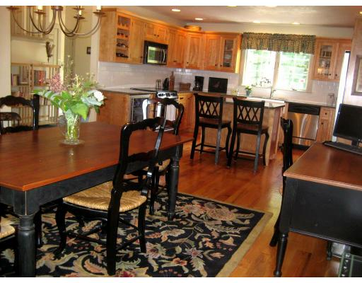 Plainville Ma Home Staging