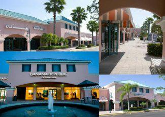 Shopping Malls in Vero Beach on londonmetalumni.ml See reviews, photos, directions, phone numbers and more for the best Shopping Centers & Malls in Vero Beach, FL. Start your search by .