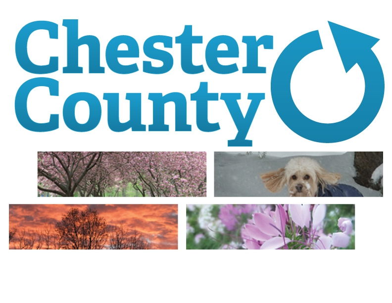 chester county 360 on facebook