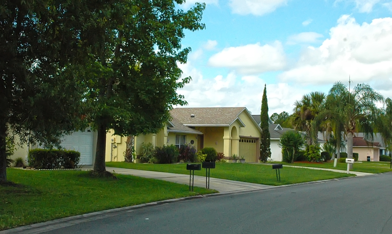 real estate for sale windward cay kissimmee florida