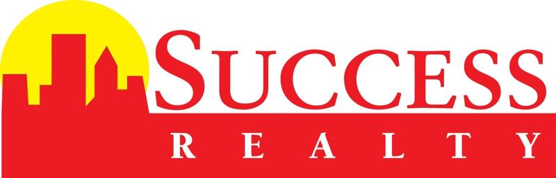 Success Realty  - Athens, GA