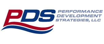 Perfomance Development Strategies - Westchester NY
