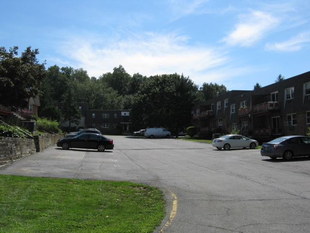 Green Mountain Condominiums Thiells New York 1 bedroom 2 bedroom