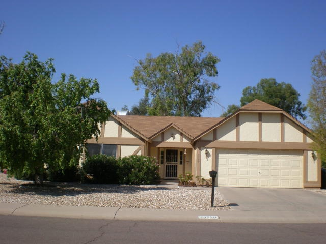 3 Bedroom House For Sale Phoenix Az Bank Owned Bank Owned House Phoenix Az 3 Bedroom