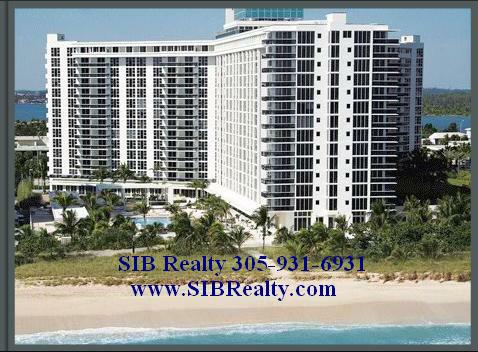Bal Harbour Luxury Condos| Bal Harbour Homes|Bal Harbour Villas|Bal Harbour MLS Search|305-931-6931 SIB Realty