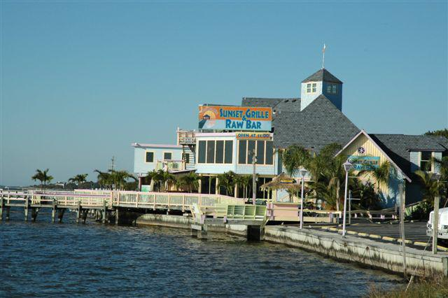 Duck Nc An Ocean Resort Community To Vacation Or Live On