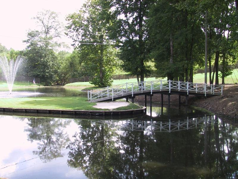 19 900 cheapest lake oconee community golf course lot for Lake oconee fishing