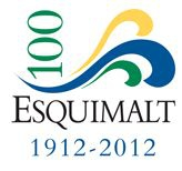 Township of Esquimalt
