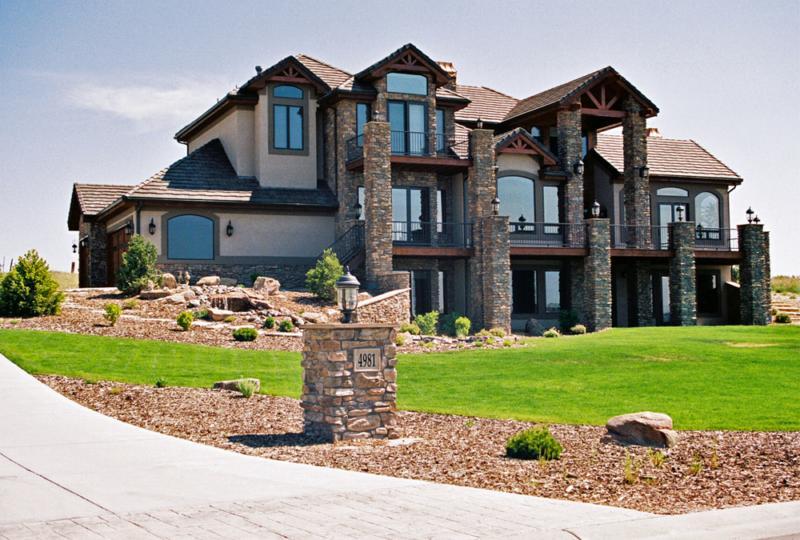 pradera golf community 2008 year end real estate homes
