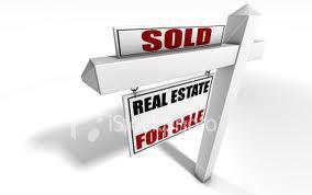 sellling Santa Monica house, home, condos, real estate