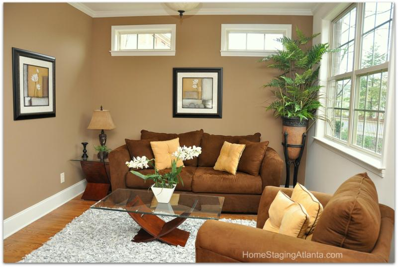 How To Stage A Living Room Staging Room By Room Living Room Best Decor