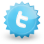 Twitter Roberta Kayne